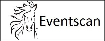 Eventscan voor je evenement