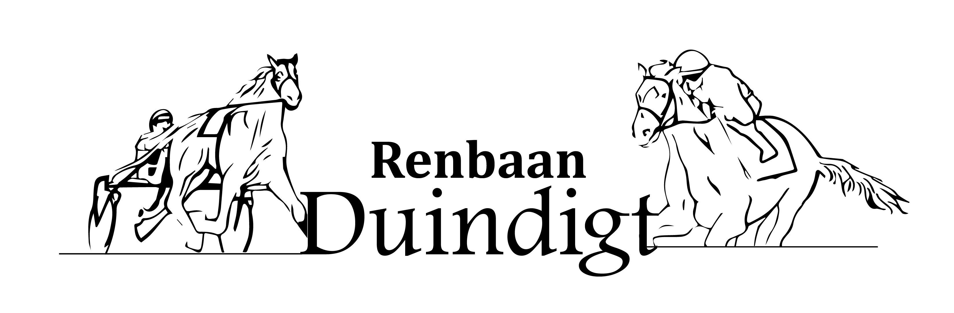 Partner Renbaan Duindigt