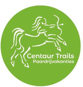 Centaur trails